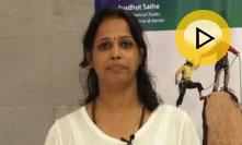 Parvati Ayyar
