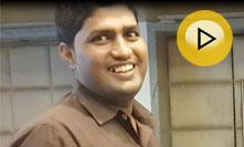 Prafull Joshi