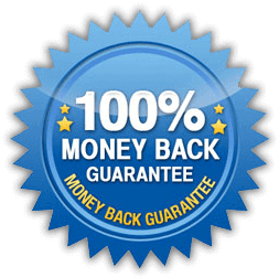 money-back-guarantee-tag