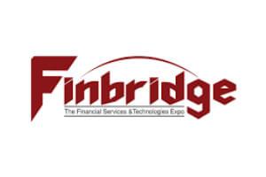 Finbridge