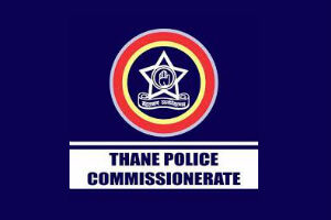 Thane Police Commissionerate