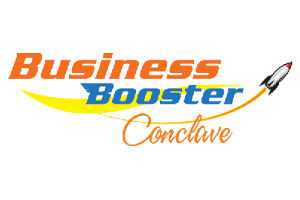 Business Booster Conclave