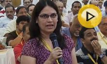 Rashmi Prabhu